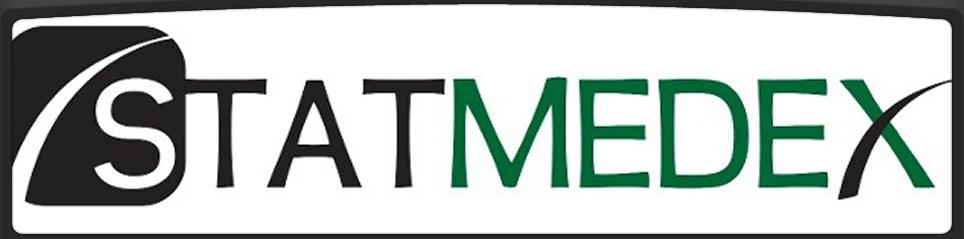 Stat Medex